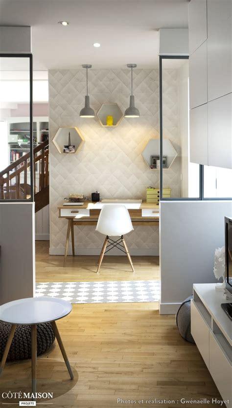 papier peint pour salon salle a manger collection avec idees de papier peint cuisine des photos