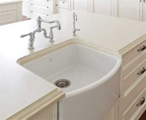 25 best ideas about shaws sinks on apron sink