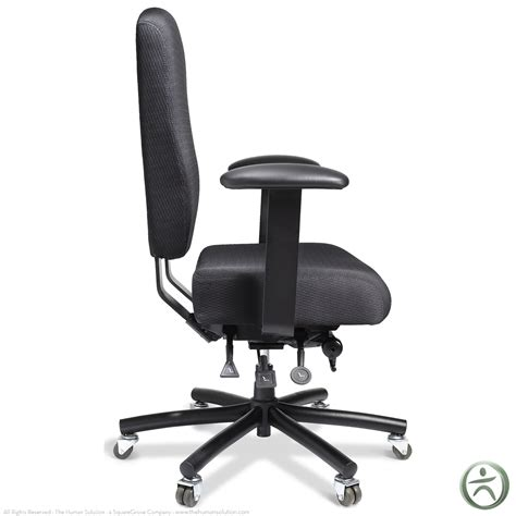 office chairs bariatric office chairs
