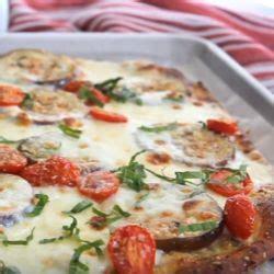 recette p 226 te 224 pizza sans gluten toutes les recettes allrecipes