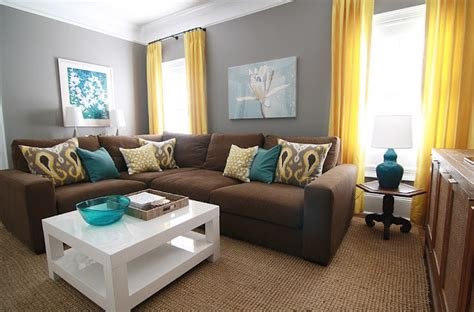brown and teal living room designs teal and brown living room ideas quotes