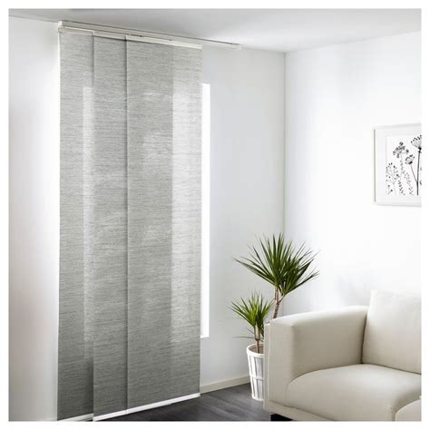 best 25 panel curtains ideas on window