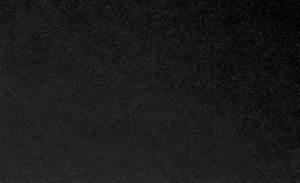 Nero Assoluto Granit : nero assoluto z natursteinarena online shop ~ Markanthonyermac.com Haus und Dekorationen