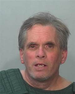 Court finds probable cause for the arrest of Grabill man ...