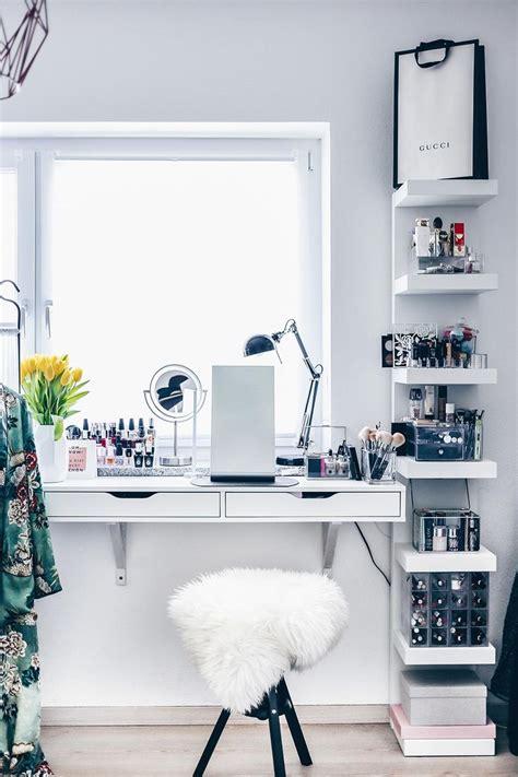 Die Besten 25+ Ankleidezimmer Ideen Auf Pinterest