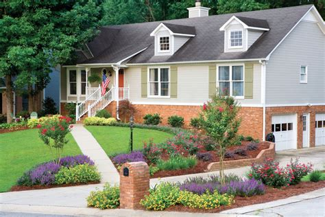 5 Curb Appeal Tips