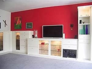 Sideboard Tv Versenkbar : tvm bel nach mass anfertigen tvm bel hochglanz tv ~ Markanthonyermac.com Haus und Dekorationen