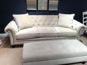 macys sectional sofa reviews sofa menzilperde net