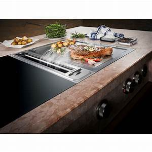Bora Teppan Yaki : pro surface induction glass ceramic cooktop with 2 cooking zones kouzina appliances ~ Markanthonyermac.com Haus und Dekorationen