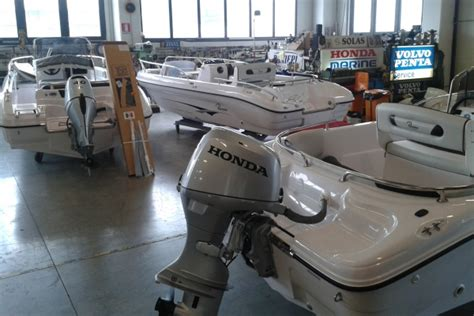 Palm Beach Boat Show Discount Tickets by Providence Boat Show Coupons Samurai Blue Coupon