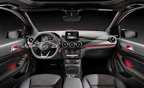 mercedes classe b 2015 moteurs tarifs et sortie