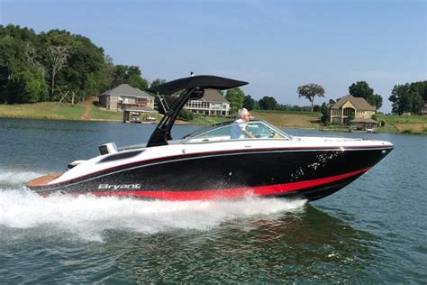 Bryant Boats For Sale In Georgia by Bryant Boats For Sale Boats