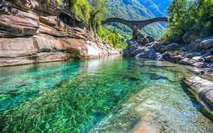 Italienische Schweiz Karte : daten und fakten lago maggiore ~ Markanthonyermac.com Haus und Dekorationen