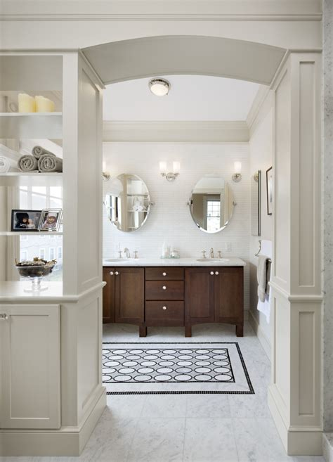 room to grow bath renovations in a home