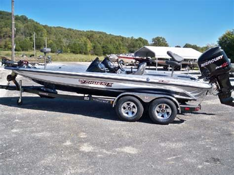 Phoenix Boats Msrp by 2012 Phoenix Bass Boat 721 Pro Xp For Sale Herman Mo
