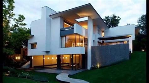 bright and beautiful blanco house promises luxury with beautiful inspirational house design amazing 28 images