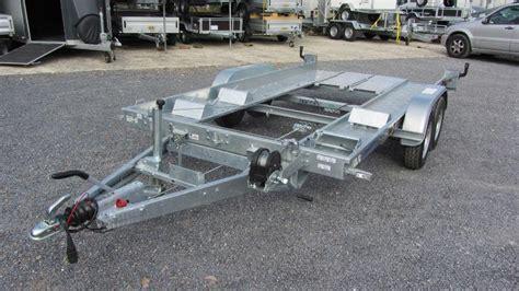 remorque porte voiture satellite 123 remorque