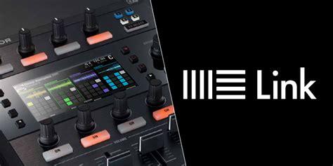 traktor 2 11 ofrecer 225 ableton link y un secuenciador de pasos en remix decks dj expressions net