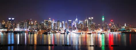 Boat Rental Nyc Party by New York City Yacht Charters Yacht Rentals Party Boat