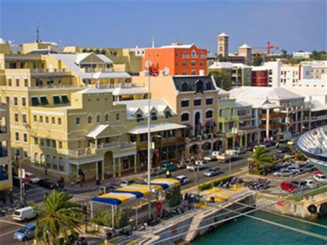 Bermuda Catamaran Rental by Bermuda Yacht Charter Florida Luxury Bahamas Yacht Charter