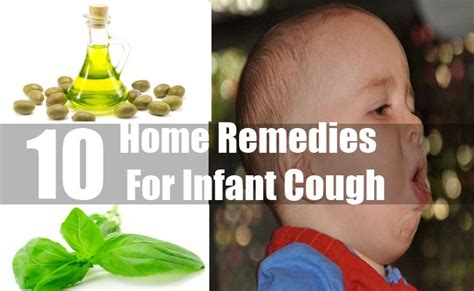 10 Infant Cough Home Remedies, Natural Treatments & Cure. Hospitality Management Course. Proton Treatment For Brain Tumors. Small Business Loan For New Business. Newport Beach Plastic Surgery. Lap Band Sleeve Weight Loss Surgery. Online Bachelors Degree In Spanish. Simvastatin Common Side Effects. What Bachelor Degree Should I Get