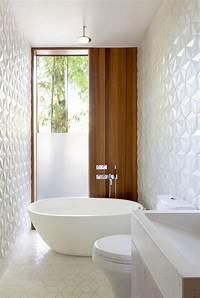 tile bathroom wall bathroom_tiles-1 bathroom_tiles-1