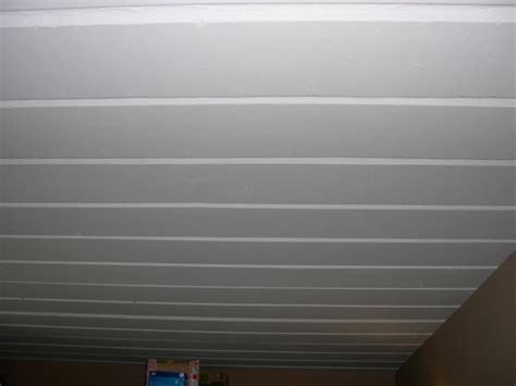 isolation plafond en b 233 ton entre bureau et garage forums des 233 nergies chauffage isolation