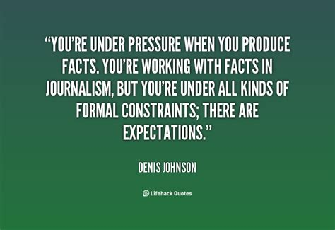 Quotes About Under Pressure (185 Quotes. Inspirational Quotes Young Ladies. Adventure Quotes Tum. Friendship Quotes Travel. Marriage Quotes Not Easy. Humor Text Quotes. Birthday Quotes Cousin. Quotes To Live By Dedication. Dr Seuss Quotes Nature