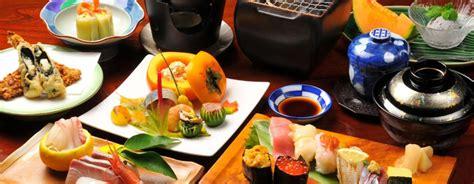 restaurant cuisine du monde lyon le classement des lyonnais