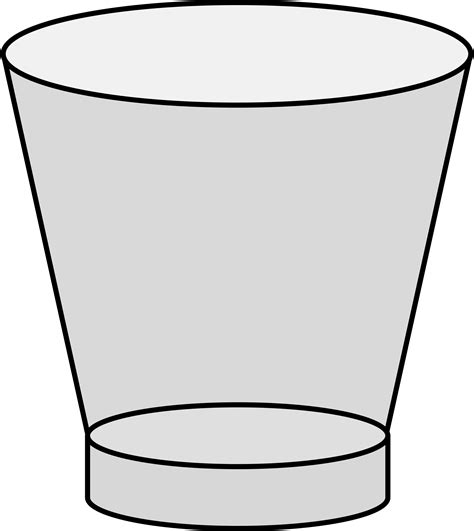 Free A Glass Cliparts, Download Free Clip Art, Free Clip