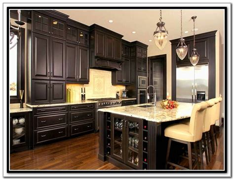 Refinishing Oak Kitchen Cabinets Dark Stain Replacement Kitchen Sinks Removing A Sink Drain Inset Clogged In Wall Porcelain Undermount How To Shine Kohler Vault