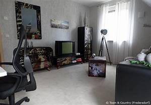 Zimmer Gestalten Ikea : jugendzimmer komplettset ikea ~ Markanthonyermac.com Haus und Dekorationen