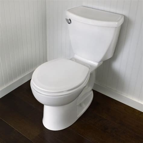 how much water do you use flushing the toilet calculate how much water your toilet uses