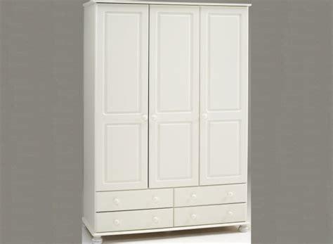 armoire discount pour chambre b 233 b 233 ou enfant exclusivit 233 h g