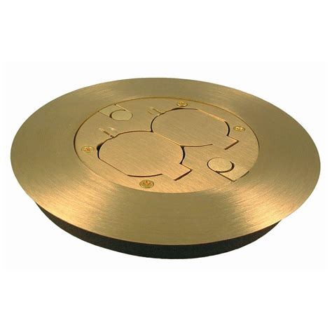 brass floor outlet cover entrancing best 25 floor outlet