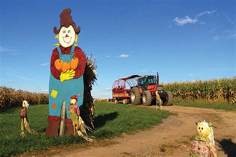 Pittsburgh Pumpkin Patch 2015 by 100 Pumpkin Patch Pittsburgh Pa 2015 77 Best