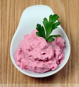 Dip Dye Selber Machen : rote bete meerrettich sauce ~ Markanthonyermac.com Haus und Dekorationen