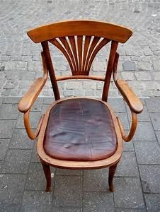 Sessel Nr 14 : die besten 25 thonet st hle ideen nur auf pinterest stuhl fotografie wohn esszimmer combo ~ Markanthonyermac.com Haus und Dekorationen
