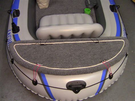 intex excursion 5 mod page 4 the hull boating and fishing forum