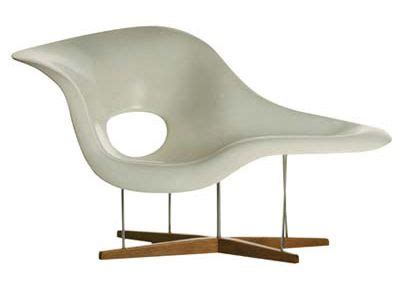 27 best designer charles eames images on charles eames chairs and charles