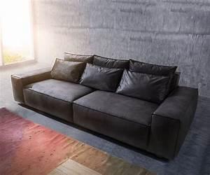Billig Sofa Kaufen : big sofa billig kaufen hause deko ideen ~ Markanthonyermac.com Haus und Dekorationen
