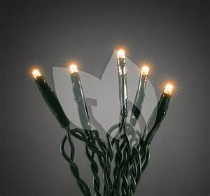 Werden Led Lampen Warm : konstsmide micro led lichtsnoer groen met 100 extra warm witte lampen ~ Markanthonyermac.com Haus und Dekorationen