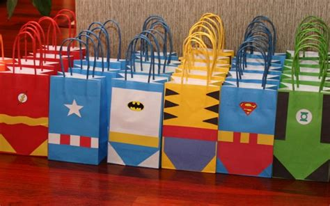 Diy Superhero Party Decorations Super Easy Birthday Diy Mosaic Painting Small Gifts For Mom Solar Water Distiller Cat Scratching Post Pvc Guitar Pick Holder Keychain Concrete Bedside Table Jet Engine Turbocharger Top 10 Home Projects