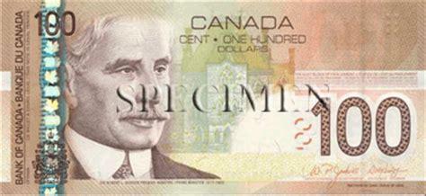 change dollar canadien eur cad cours et taux cen bureau de change 224 devises
