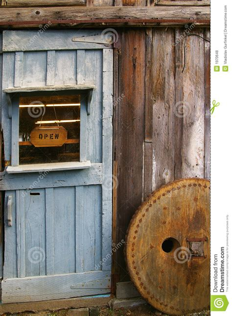 Rustic Wooden Barn Door Stock Photo Image Of Window. Garage Door Repair Cherry Hill Nj. Metal Garage Buildings. Door County Rentals. Front Door Wreaths. Cabinet Doors Only. 120v Garage Heaters Electric. Elite Windows And Doors. Pivot Hinges For Closet Doors