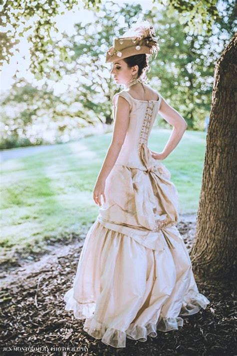 Victorian Bustle Gown Steampunk Wedding Dress Off The. Sweetheart Wedding Dresses With Straps. Rustic Summer Wedding Dresses. The Most Romantic Wedding Dresses. Short Ivory Wedding Dress Plus Size. Vintage Wedding Dresses Greece. Wedding Dress Style Paris. Rustic Antique Wedding Dresses. Dark Champagne Wedding Dresses