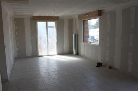 les photos du cabinet 224 la r 233 ception la construction de notre cabinet param 233 dical par maisonneuve