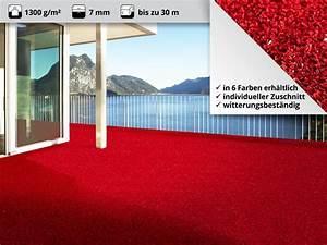 Bodenbelag Balkon Mietwohnung : bodenbelag f r balkon ruby ~ Markanthonyermac.com Haus und Dekorationen
