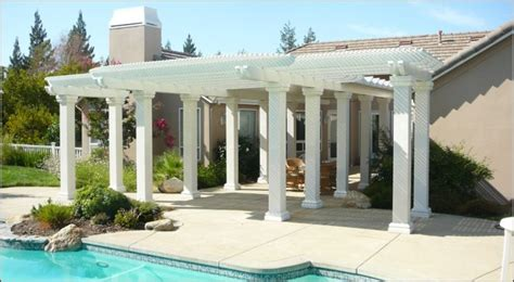retractable patio covers houston patios home decorating ideas 8pjpvyvwvo