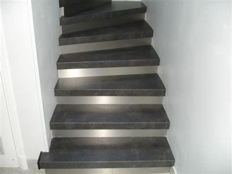 habillage d escaliers r 233 novation d escalier r 233 nover
